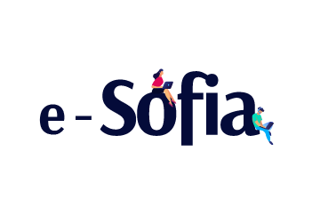 Innovative-Sofia-Digital-Projects-09