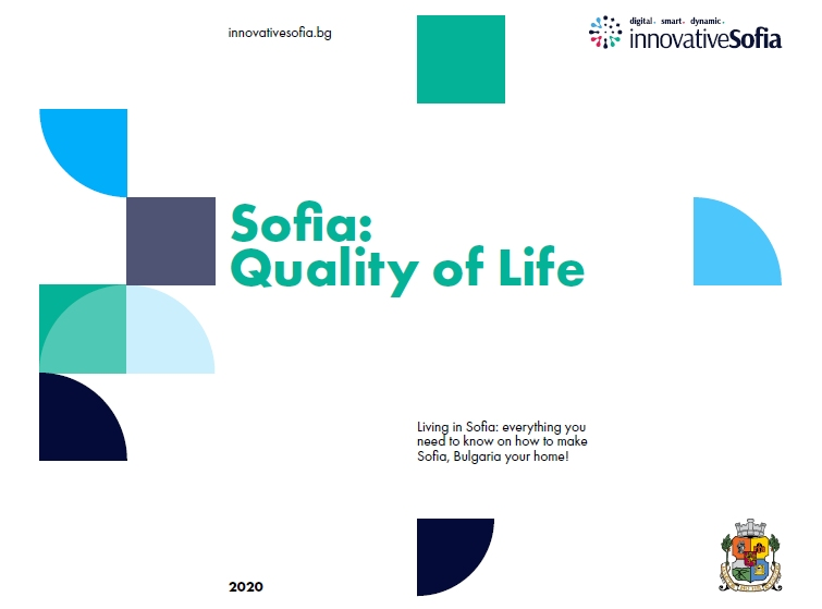 Quality-of-Life-Sofia-2020
