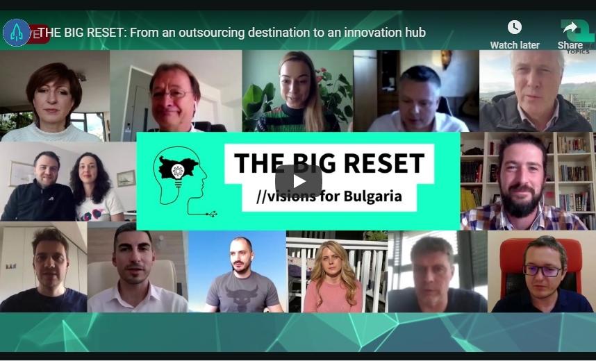 TrendingTopics-The-Big-Reset-Sofia-2020-2