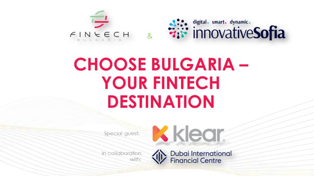 Choose-Bulgaria-Cover-2-1-1024x576