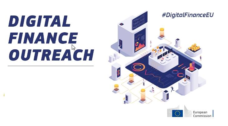 Digital-Finance-EU