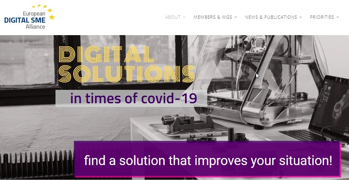 EU-Digital-Solutions