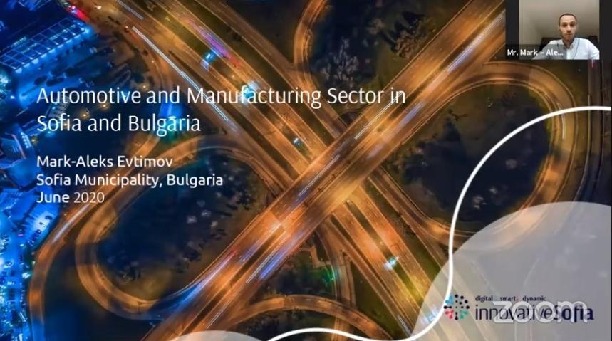 INDO-Conference-Automotive-Sector-Sofia-3