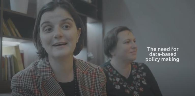 PolicyCLOUD-video-Sofia
