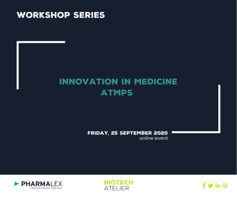 ATMPS-BiotechAtelier