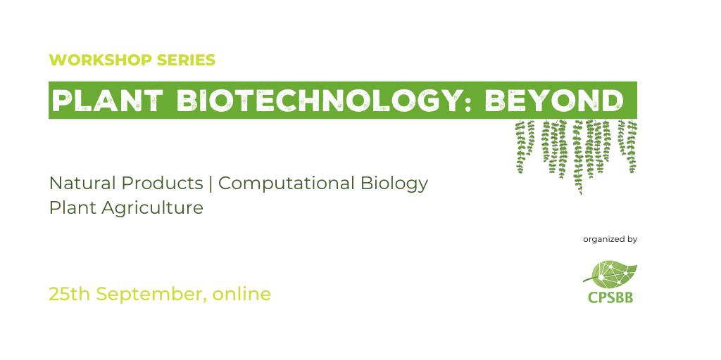 Plant-Biotech-Atelier-2020