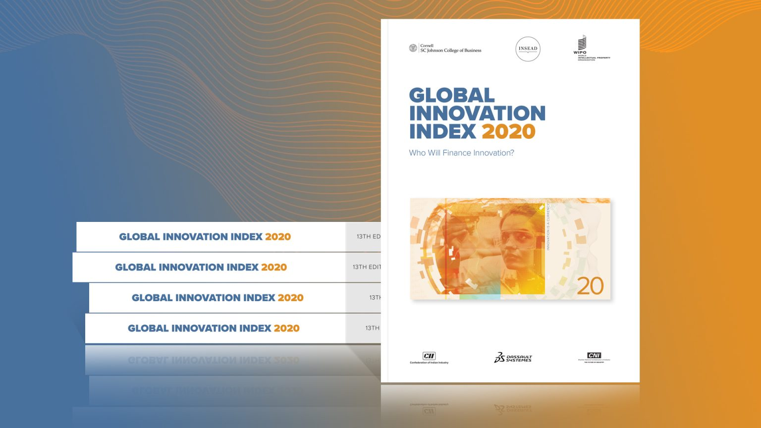 global_innovation_index_2020_cover_d_1920