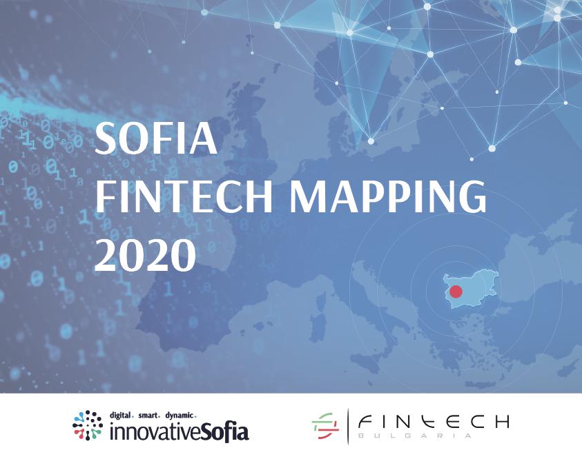 Fintech Mapping Sofia - 2-01
