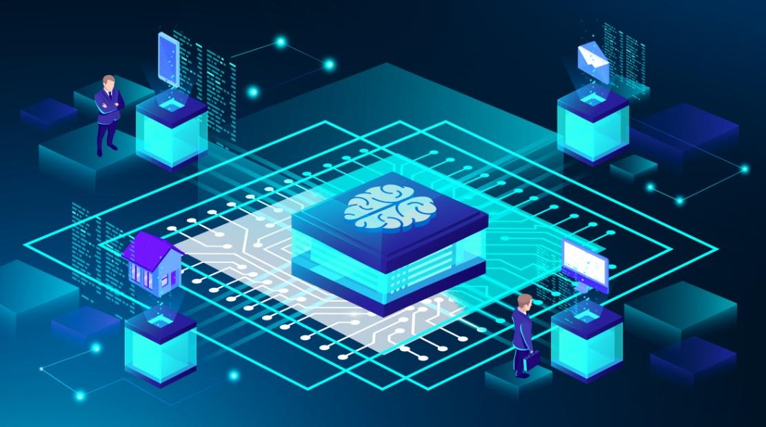 AI-Mapping-Bulgaria-Survey-2020