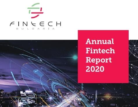 Fintech-Report-Bulgaria-2020