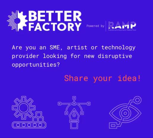 Better Factory