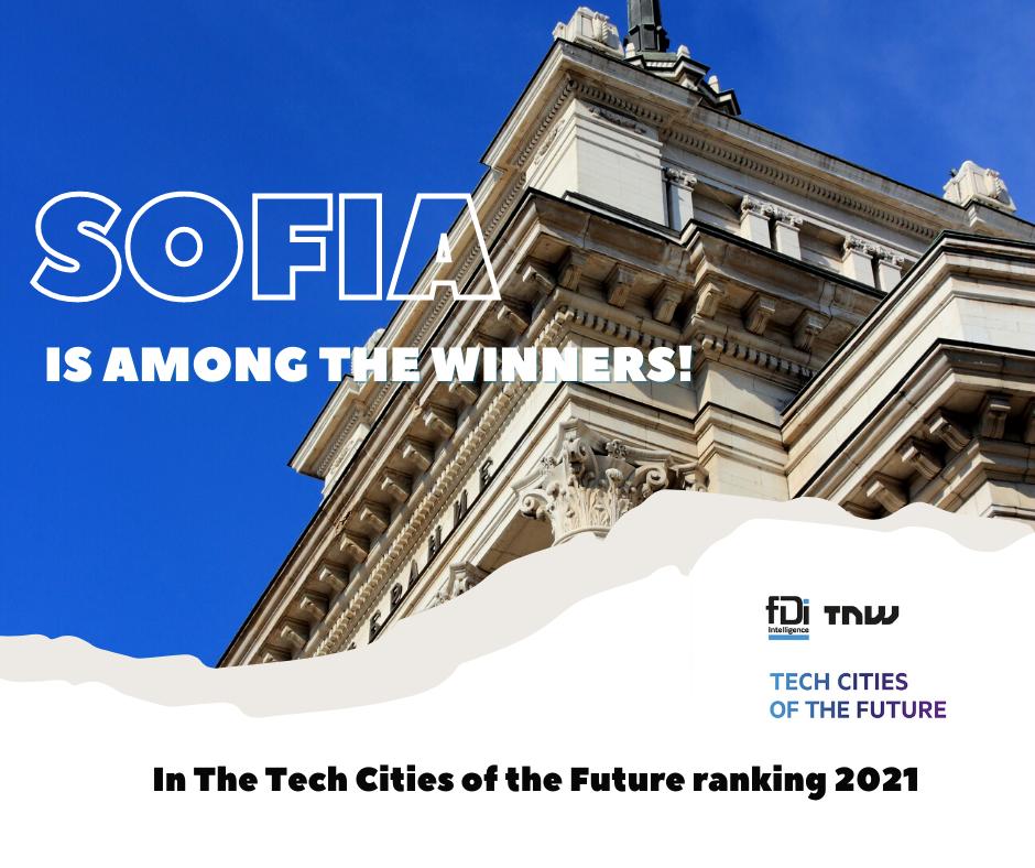 Copy of Tech city face post (1)